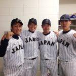 ワイによる、日本代表の強化試合オリックス戦の評価wwwwww