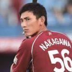 【楽天】金刃・中川・小関・阿部など7選手が新たに戦力外通告